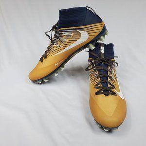Nike Vapor Untouchable 2 Football Cleats Shoes